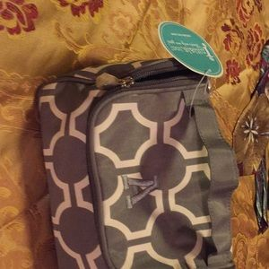 Accessories - Make up travel bag